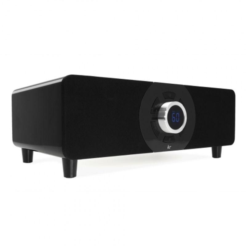 kitsound-evolution-sistem-audio-2-1-cu-bluetooth-negru-50651-507