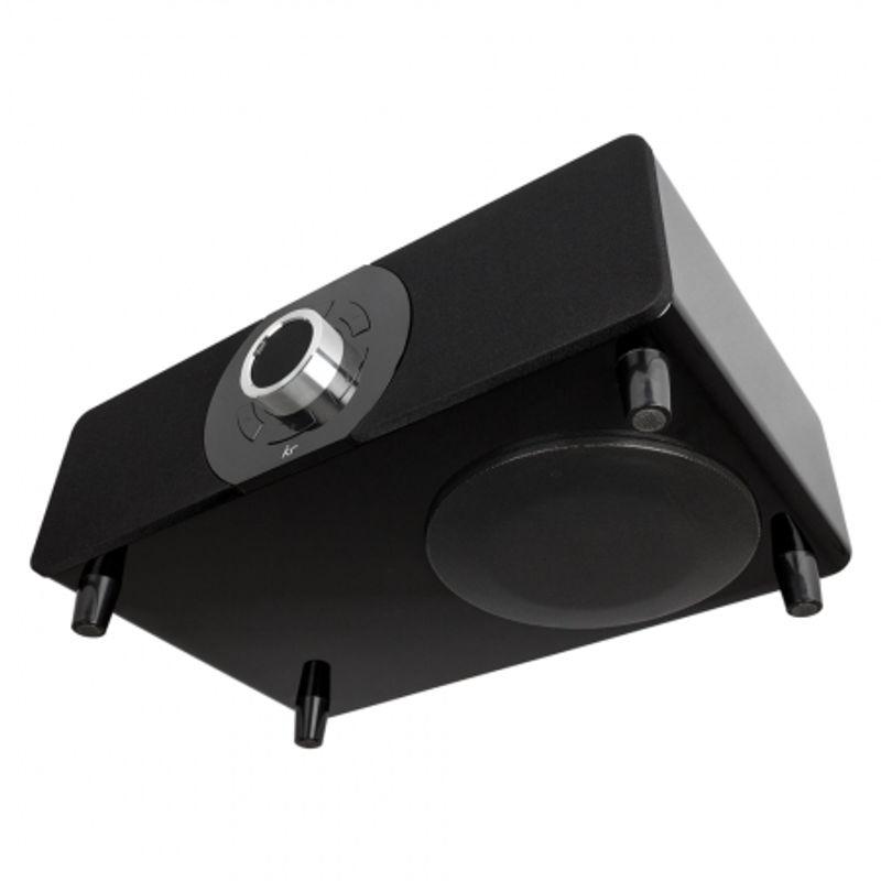kitsound-evolution-sistem-audio-2-1-cu-bluetooth-negru-50651-2-359
