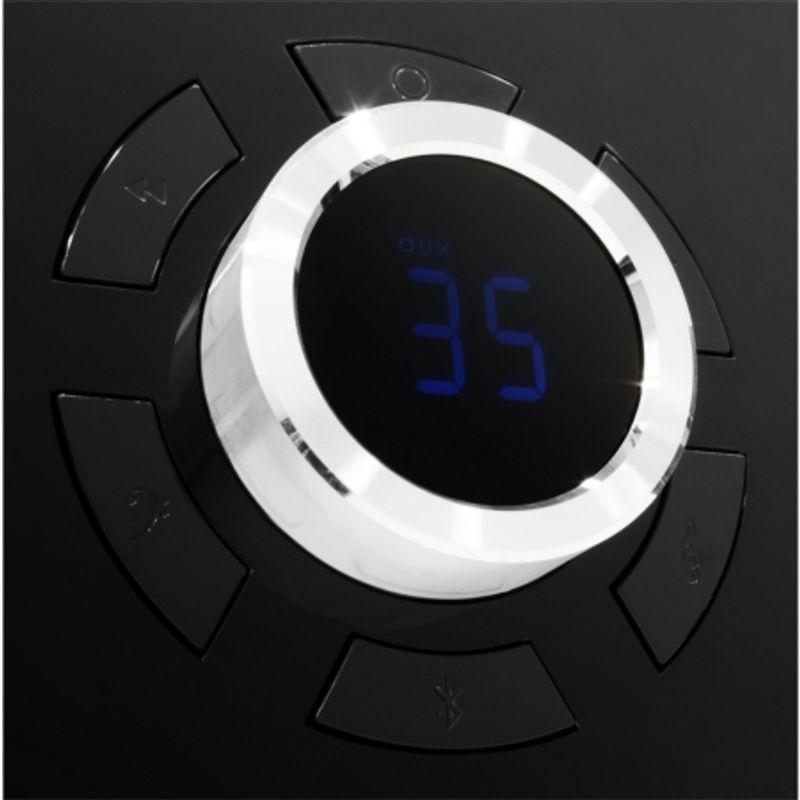 kitsound-evolution-sistem-audio-2-1-cu-bluetooth-negru-50651-3-915