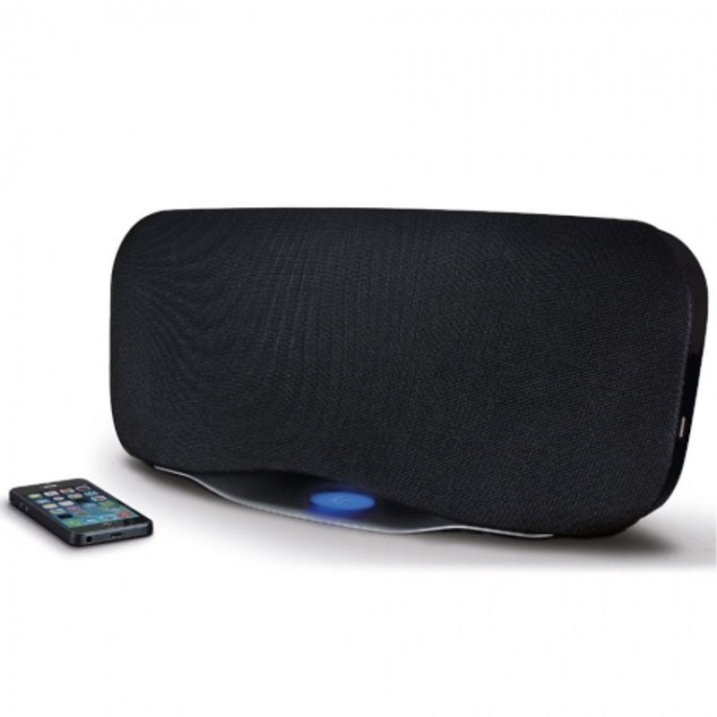 kitsound-cayman-sistem-audio-2-1-cu-bluetooth-negru-50653-258