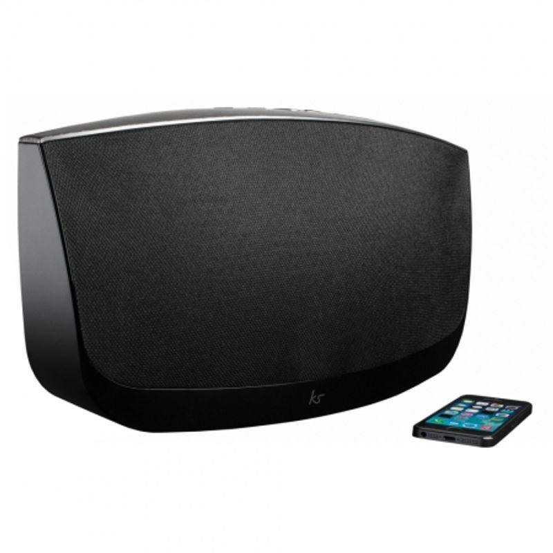 kitsound-evoke-sistem-audio-2-1-cu-bluetooth-negru-50654-202