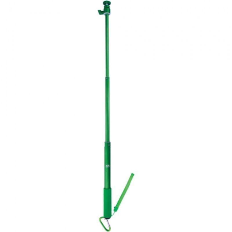 xsories-big-u-shot-selfie-stick-extensibil-verde-50655-1-263