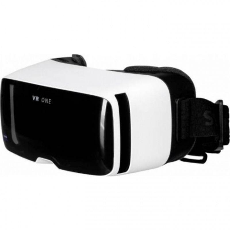 zeiss-vr-one-ochelari-realitate-virtuala-fara-suport-telefon-50668-619