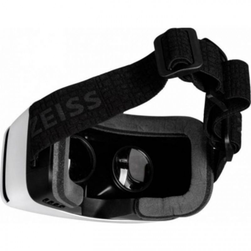 zeiss-vr-one-ochelari-realitate-virtuala-fara-suport-telefon-50668-2-691