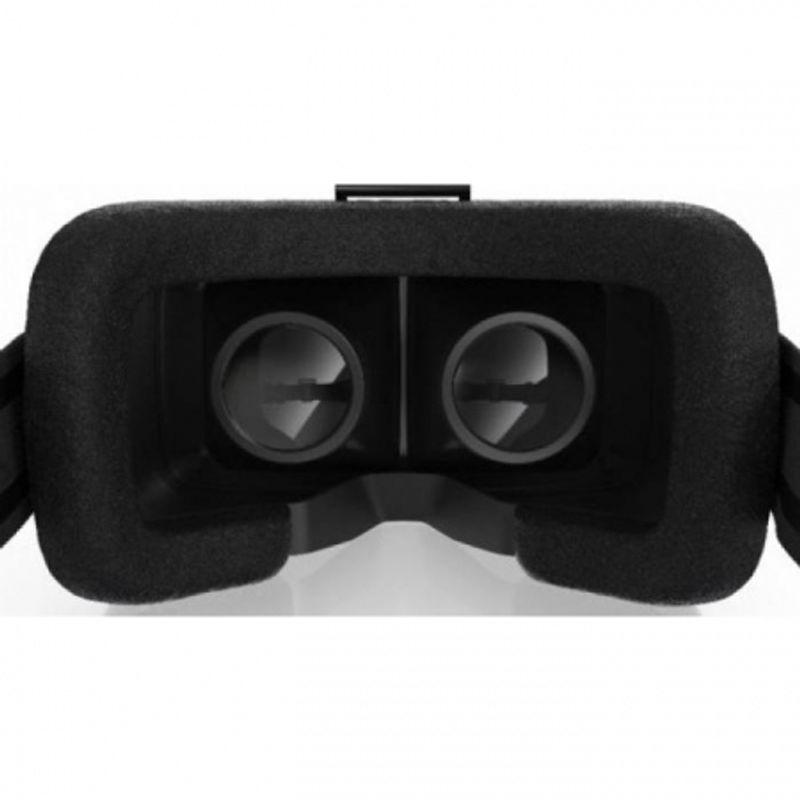 zeiss-vr-one-ochelari-realitate-virtuala-fara-suport-telefon-50668-3-861