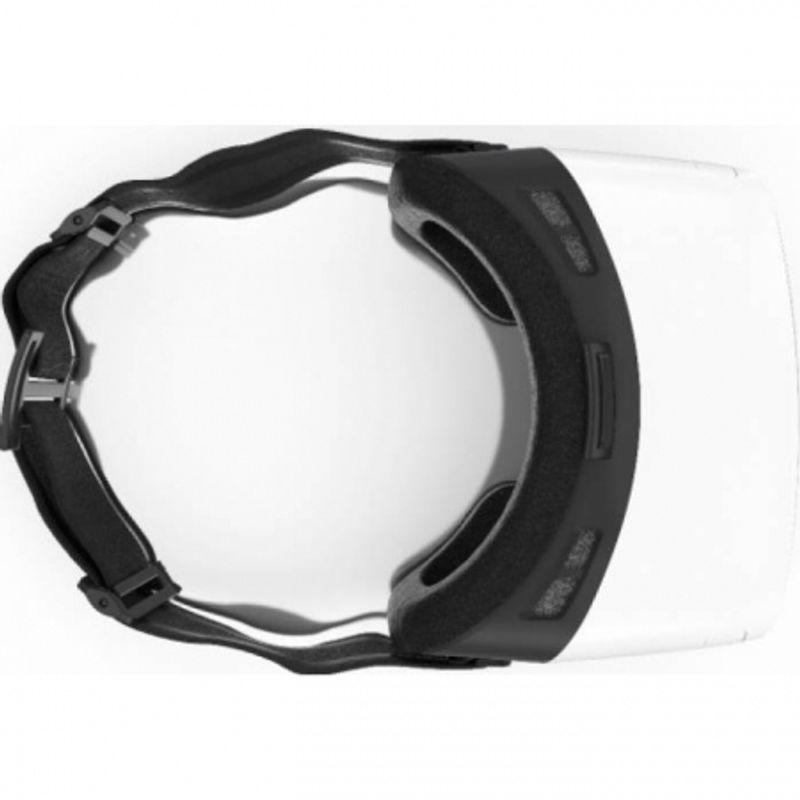 zeiss-vr-one-ochelari-realitate-virtuala-fara-suport-telefon-50668-4-582