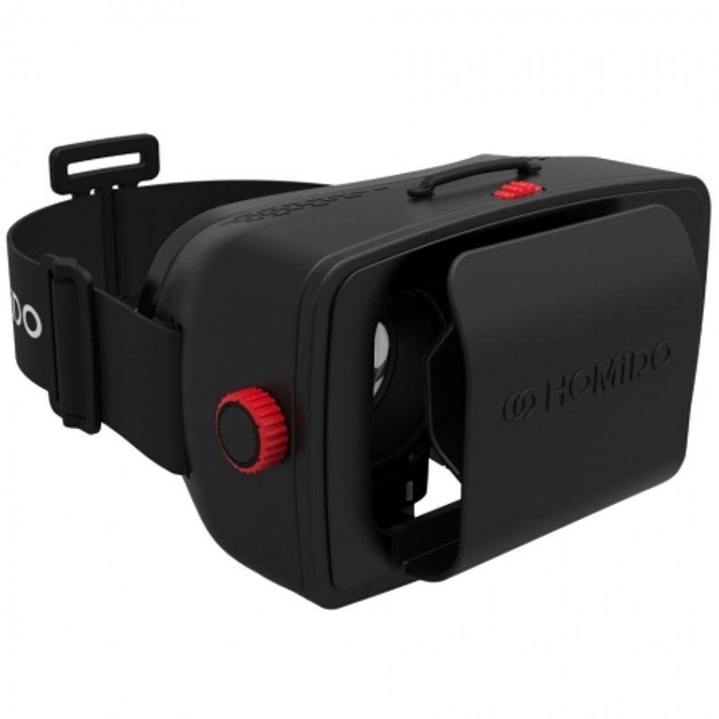homido-vr-3d-ochelari-realitate-virtuala-50671-429