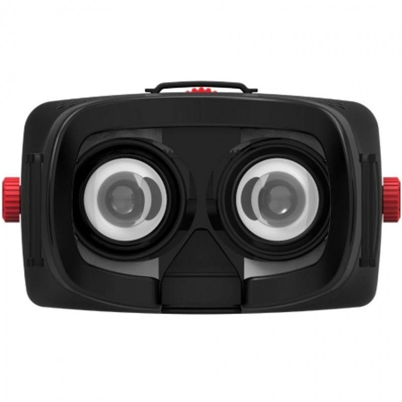 homido-vr-3d-ochelari-realitate-virtuala-50671-1-298