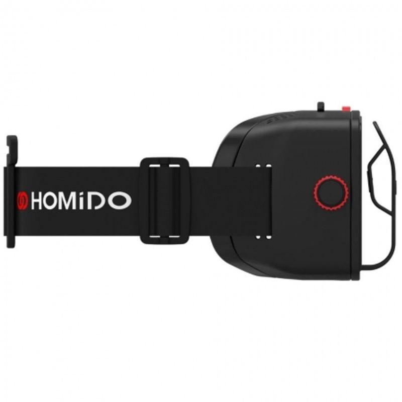 homido-vr-3d-ochelari-realitate-virtuala-50671-2-292