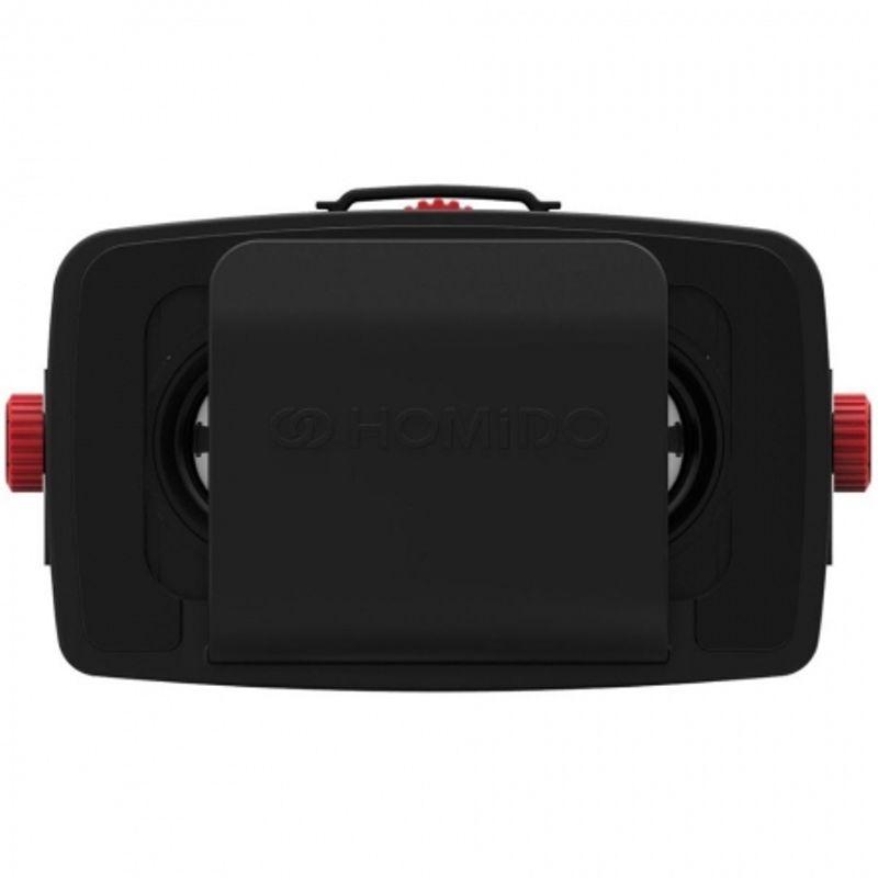 homido-vr-3d-ochelari-realitate-virtuala-50671-3-541