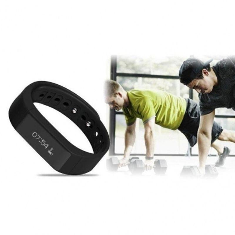 cronos-hebe-pro-bratara-inteligenta-fitness-negru-50691-824