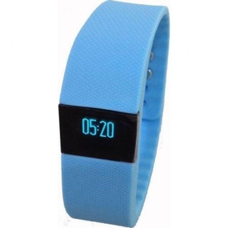 cronos-thea-bratara-inteligenta-fitness-albastra-50692-4-994