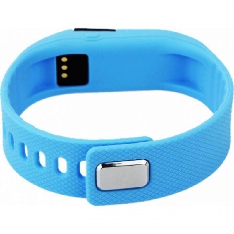 cronos-thea-bratara-inteligenta-fitness-albastra-50692-3-958