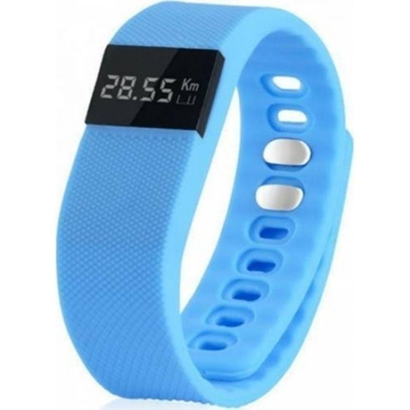cronos-thea-bratara-inteligenta-fitness-albastra-50692-2-707