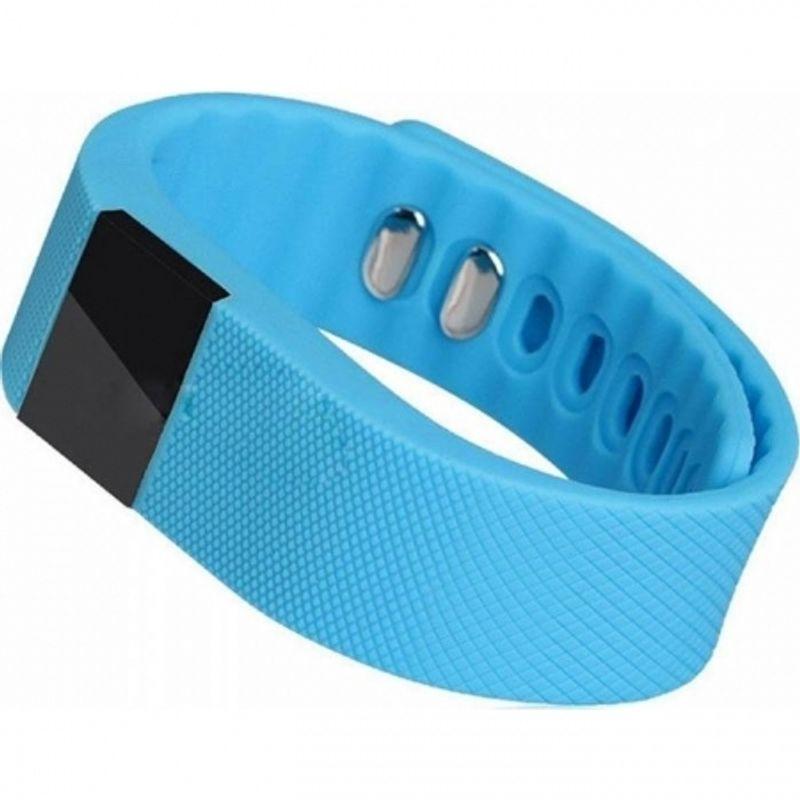 cronos-thea-bratara-inteligenta-fitness-albastra-50692-1-796