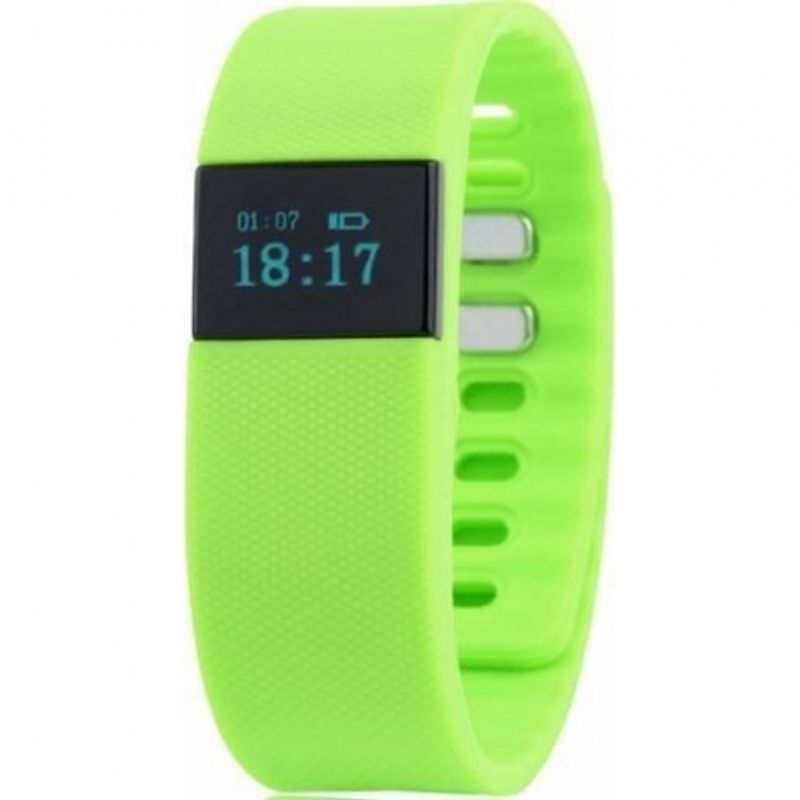 cronos-thea-bratara-inteligenta-fitness-verde-50693-981