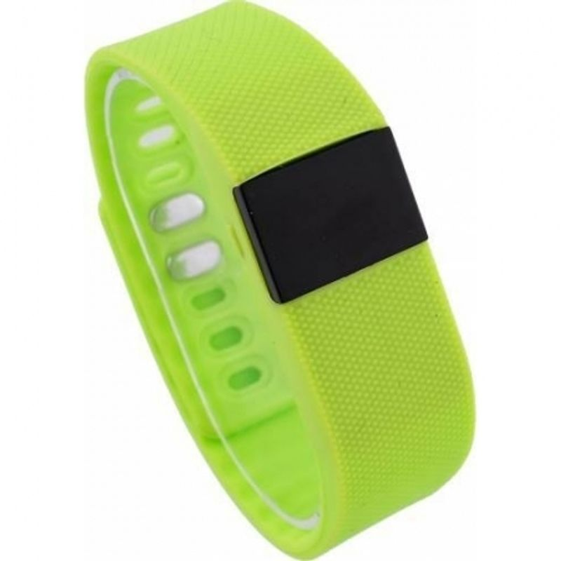 cronos-thea-bratara-inteligenta-fitness-verde-50693-3-735