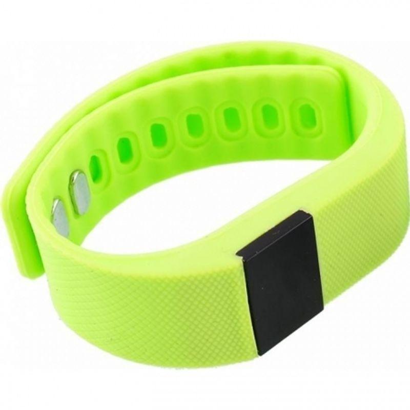cronos-thea-bratara-inteligenta-fitness-verde-50693-2-820