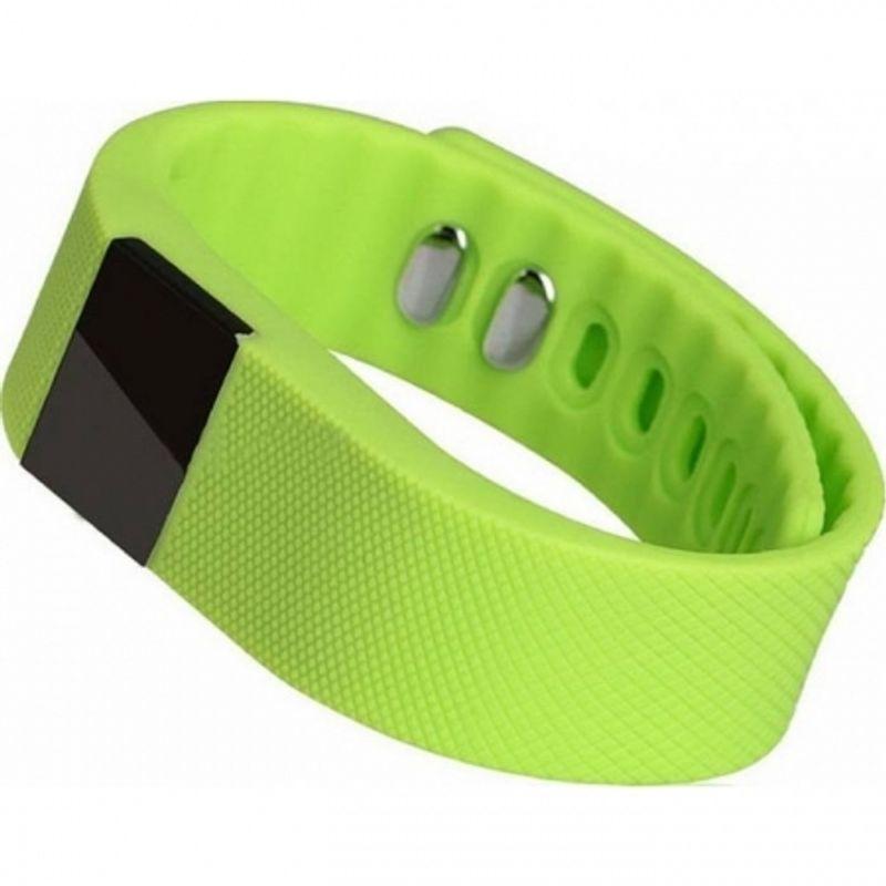 cronos-thea-bratara-inteligenta-fitness-verde-50693-1-43