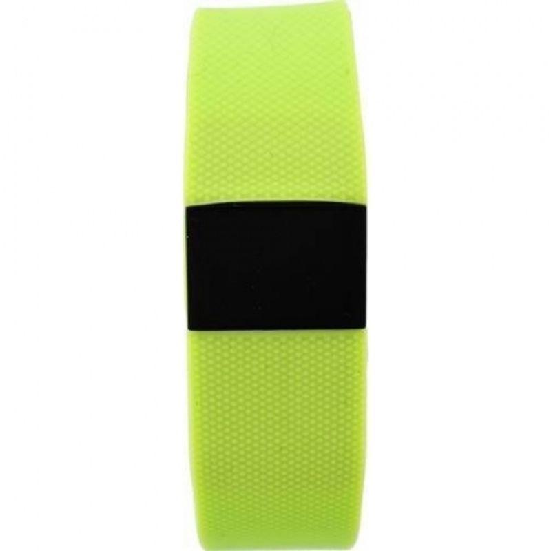 cronos-thea-bratara-inteligenta-fitness-verde-50693-4-176