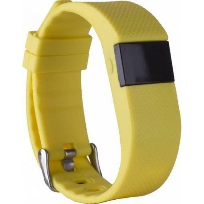 cronos-thea-bratara-inteligenta-fitness-galben-50694-4-989