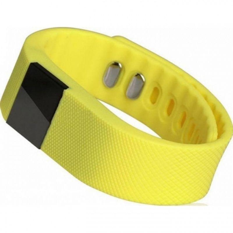 cronos-thea-bratara-inteligenta-fitness-galben-50694-2-92