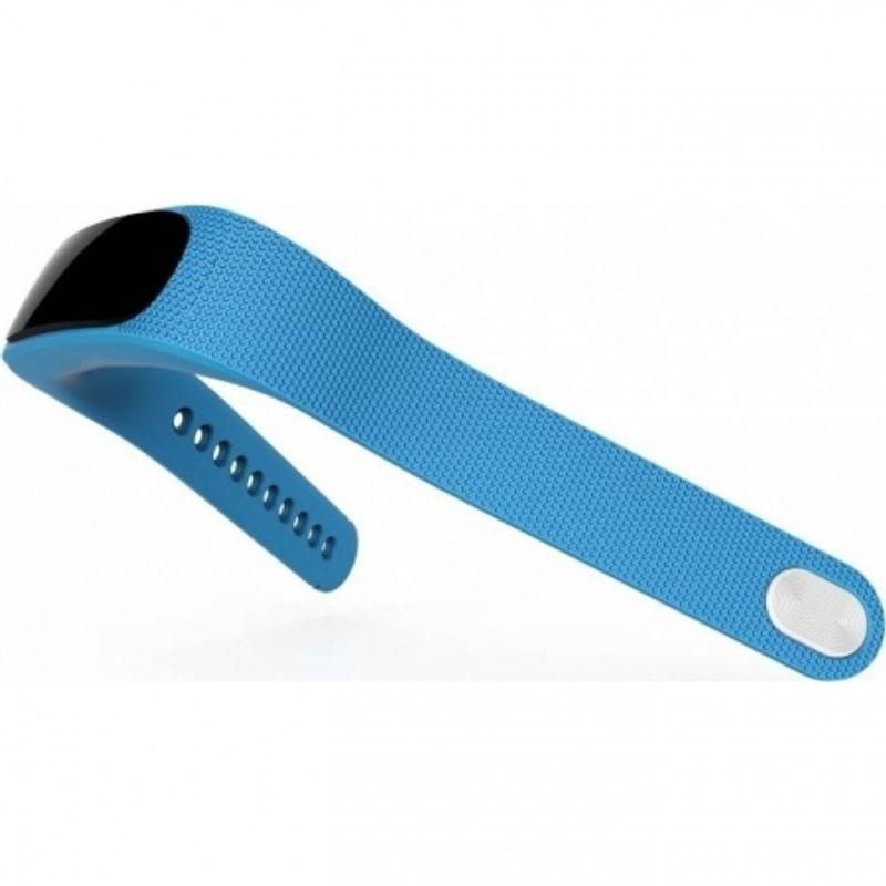 cronos-maya-bratara-inteligenta-fitness-albastru-50696-1-724