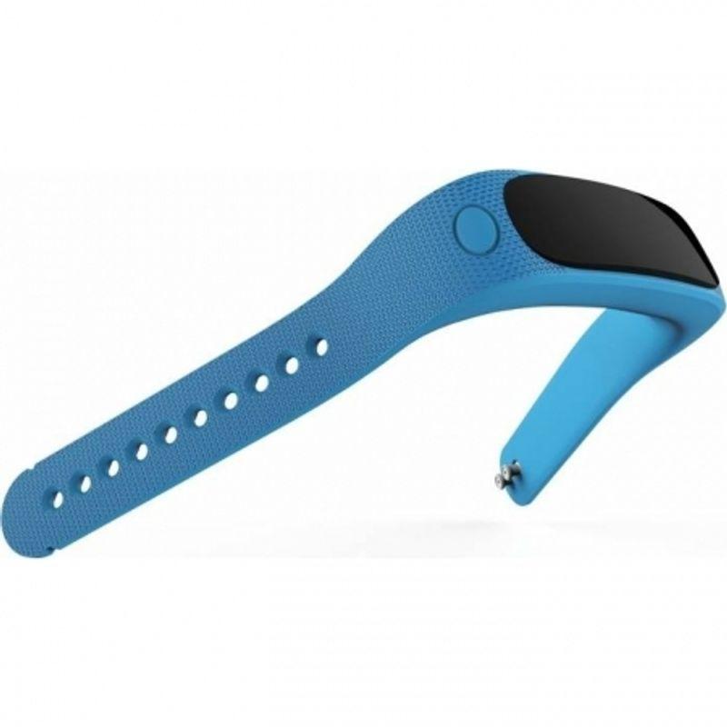 cronos-maya-bratara-inteligenta-fitness-albastru-50696-2-712