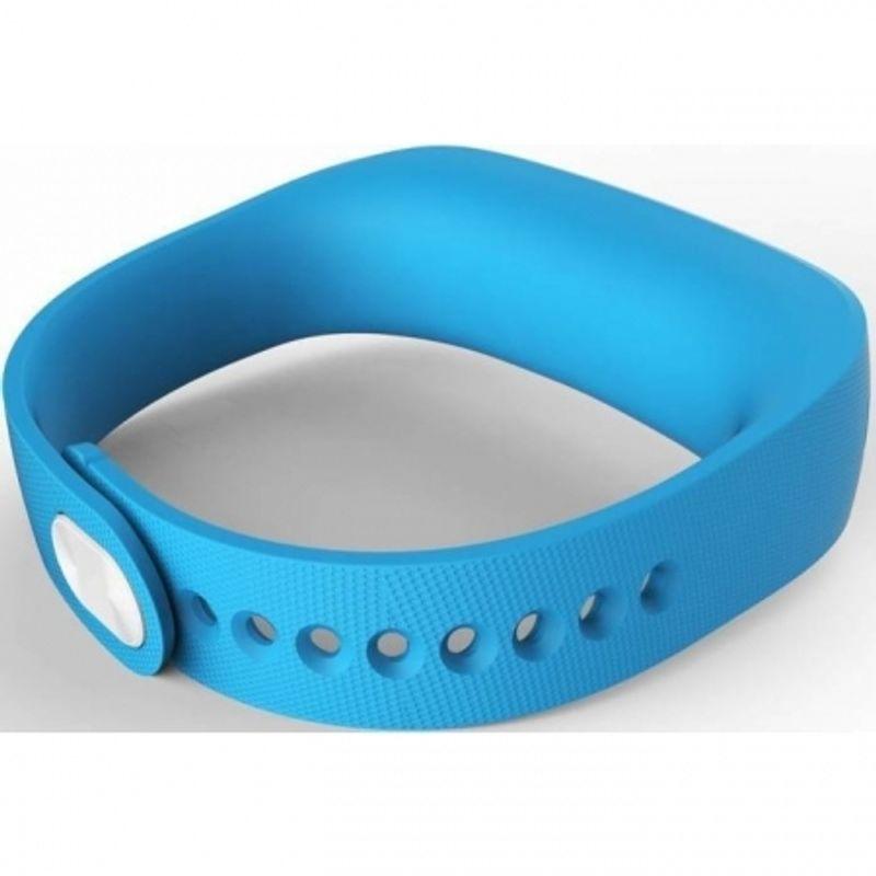 cronos-maya-bratara-inteligenta-fitness-albastru-50696-3-729