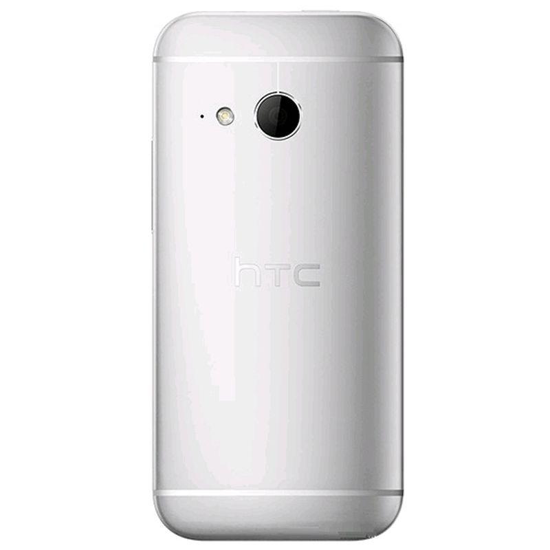 htc-one-mini-2-4-5---hd-quad-core-1-2ghz-1gb-ram-4g-alb--silver-reseal-50708-1-738