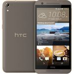 htc-one-e9s-dual-sim-5-5---octa-core--2gb-ram--16gb-lte-4g-auriu--50717-1-121