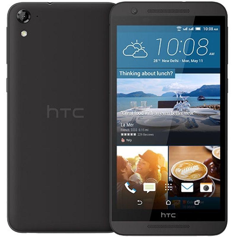 htc-one-e9s-dual-sim-5-5---16gb-lte-4g-gri--50718-1-646