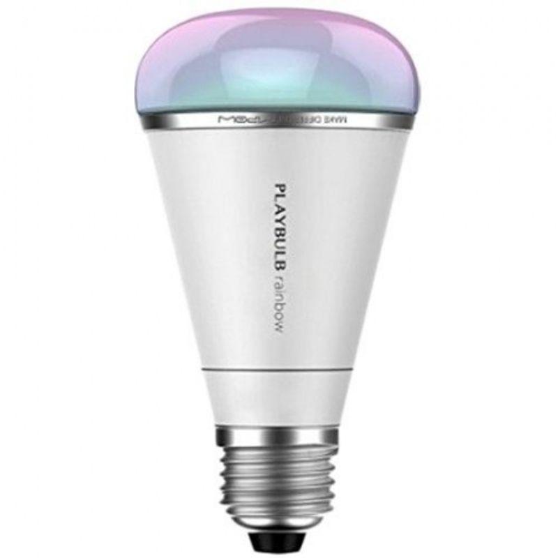 mipow-led-playbulb-rainbow-bec-bluetooth-cu-difuzor-alb-50720-530