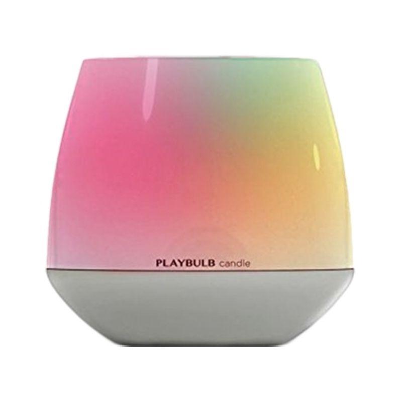 mipow-led-playbulb-lumanare-bluetooth-alb--50721-1-127