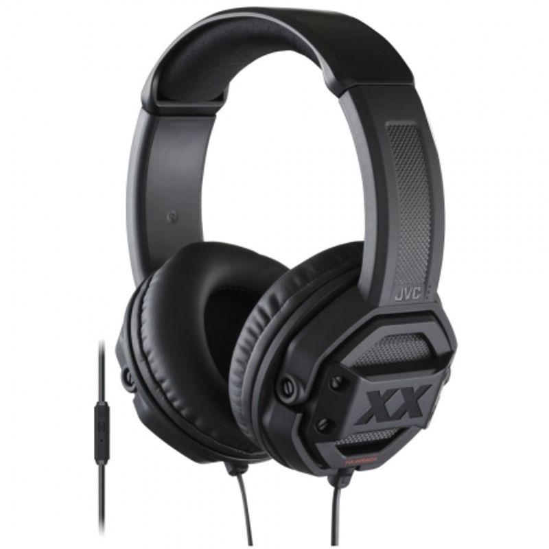 jvc-extreme-explosive-casti-stereo-negru-ha-mr60xe-50735-297