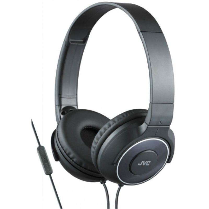 jvc-extreme-explosive-casti-stereo-negru-ha-sr225-b-e-50737-706