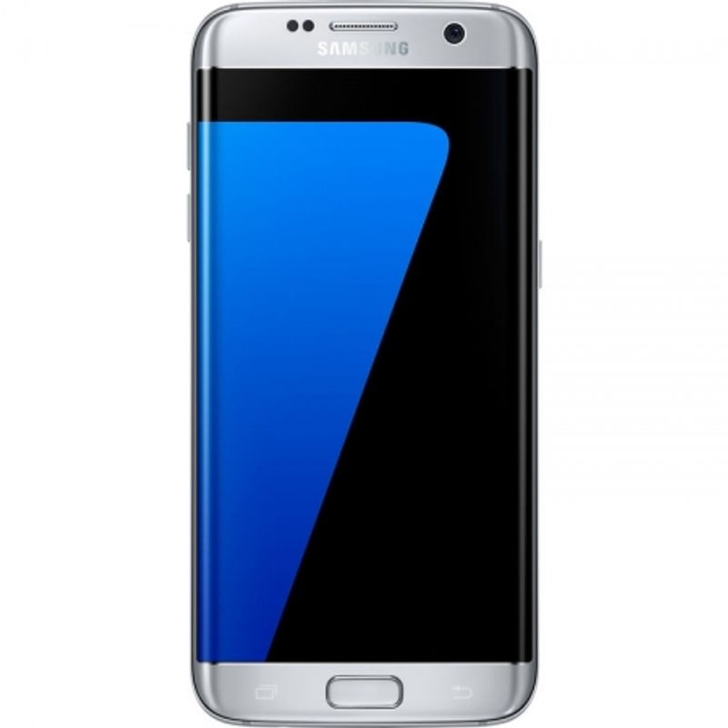 samsung-galaxy-s7-edge-5-5------octa-core--4gb-ram--32gb--4g-argintiu-g935f--50792-774