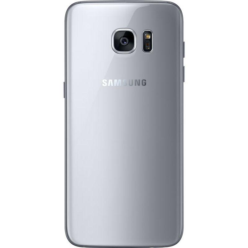 samsung-galaxy-s7-edge-5-5------octa-core--4gb-ram--32gb--4g-argintiu-g935f--50792-3-229