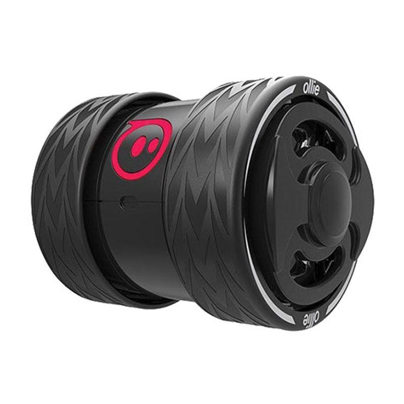 sphero-ollie-darkside-robot-cu-aplicatie--50795-2-902