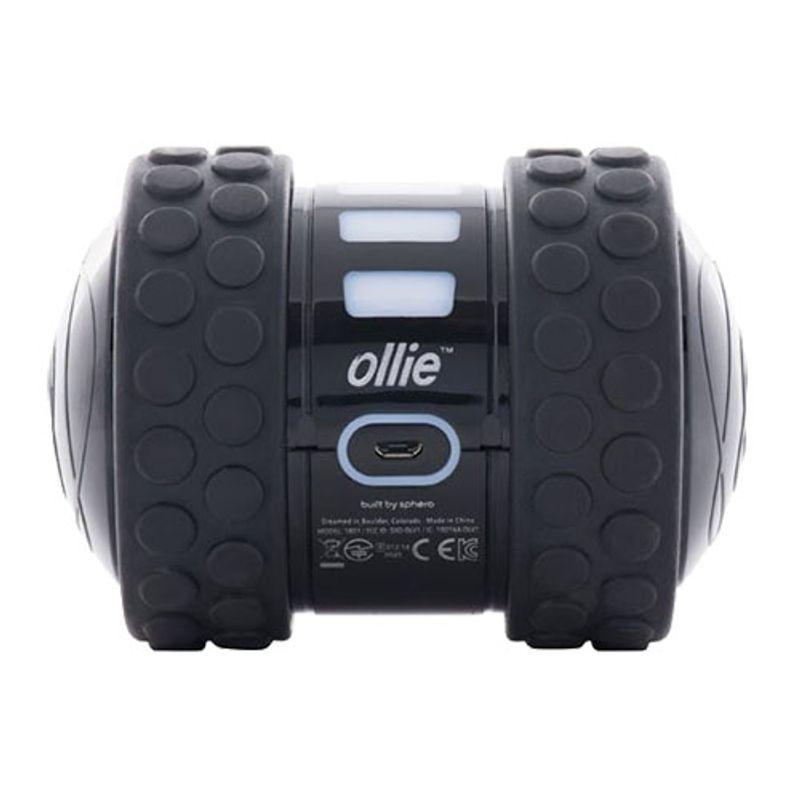 sphero-ollie-darkside-robot-cu-aplicatie--50795-1-777