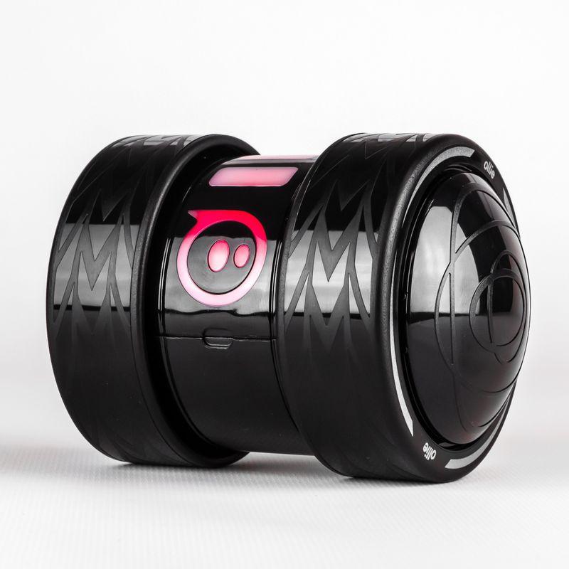 sphero-ollie-darkside-robot-cu-aplicatie--50795-904-77