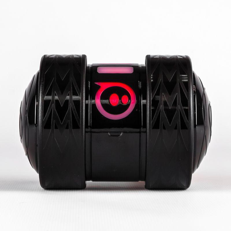 sphero-ollie-darkside-robot-cu-aplicatie--50795-905-529