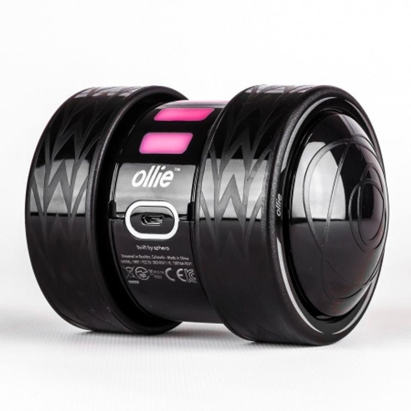 sphero-ollie-darkside-robot-cu-aplicatie--50795-483