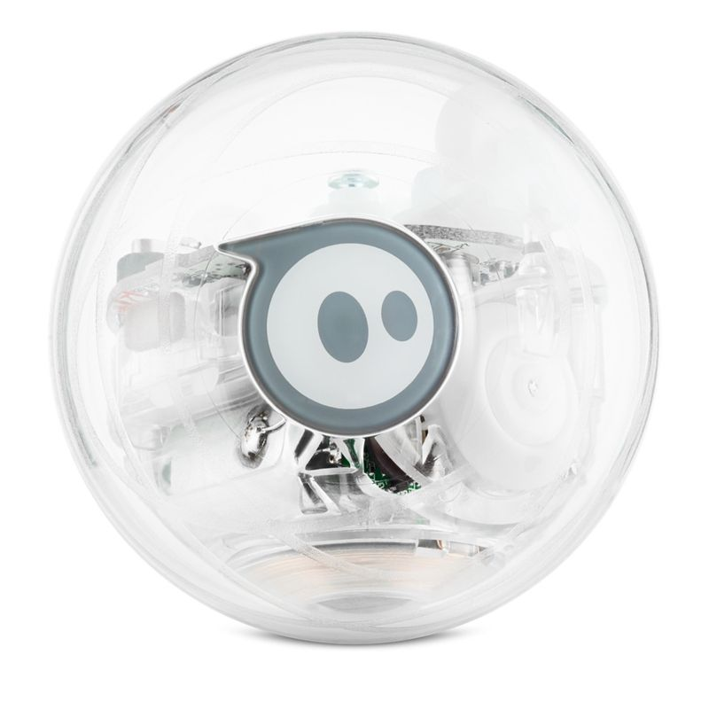 sphero-sprk-edition-robot-led-cu-aplicatie-s003srw--50796-2-298