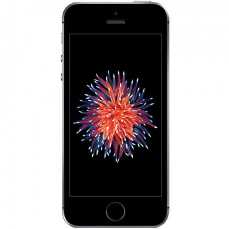 apple-iphone-se-4------dual-core--2gb-ram--16gb--4g-negru-50800-189