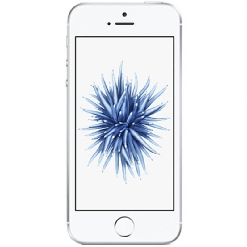 apple-iphone-se-4------dual-core--2gb-ram--16gb--4g-alb-50802-689
