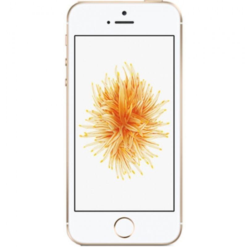 apple-iphone-se-4------dual-core--2gb-ram--64gb--4g-auriu-50804-160