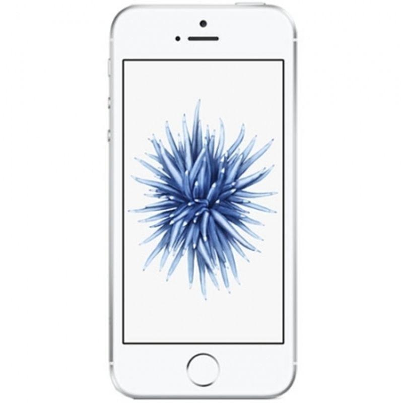 apple-iphone-se-4------dual-core--2gb-ram--64gb--4g-alb-50805-390