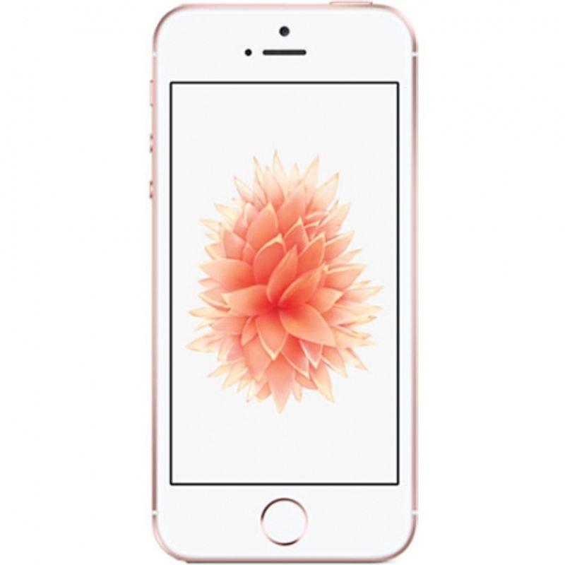 apple-iphone-se-4------dual-core--2gb-ram--64gb--4g-roz-50806-612