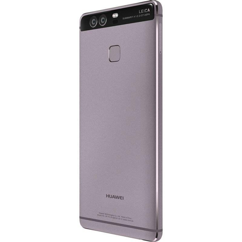 huawei-p9-5-2---full-hd--dual-sim--octa-core--3gb-ram--32gb--dual-leica-optics-titanium-grey-50818-4-748